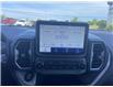 2021 Ford Bronco Sport Big Bend (Stk: 21T388) in Midland - Image 9 of 13