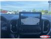 2021 Ford Bronco Sport Big Bend (Stk: 21T388) in Midland - Image 10 of 13