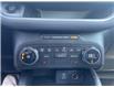 2021 Ford Bronco Sport Big Bend (Stk: 21T388) in Midland - Image 11 of 13