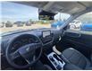 2021 Ford Bronco Sport Big Bend (Stk: 21T388) in Midland - Image 12 of 13