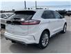2021 Ford Edge Titanium (Stk: 21T420) in Midland - Image 3 of 16