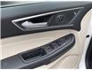 2021 Ford Edge Titanium (Stk: 21T420) in Midland - Image 4 of 16