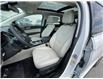 2021 Ford Edge Titanium (Stk: 21T420) in Midland - Image 5 of 16