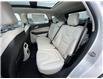 2021 Ford Edge Titanium (Stk: 21T420) in Midland - Image 6 of 16