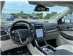 2021 Ford Edge Titanium (Stk: 21T420) in Midland - Image 7 of 16