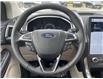 2021 Ford Edge Titanium (Stk: 21T420) in Midland - Image 8 of 16
