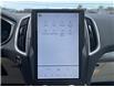 2021 Ford Edge Titanium (Stk: 21T420) in Midland - Image 11 of 16
