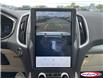 2021 Ford Edge Titanium (Stk: 21T420) in Midland - Image 12 of 16