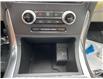 2021 Ford Edge Titanium (Stk: 21T420) in Midland - Image 13 of 16