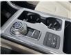 2021 Ford Edge Titanium (Stk: 21T420) in Midland - Image 14 of 16