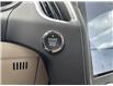 2021 Ford Edge Titanium (Stk: 21T420) in Midland - Image 15 of 16
