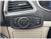 2021 Ford Edge Titanium (Stk: 21T420) in Midland - Image 16 of 16