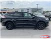 2021 Ford Edge ST (Stk: 21T383) in Midland - Image 2 of 14