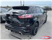 2021 Ford Edge ST (Stk: 21T383) in Midland - Image 3 of 14