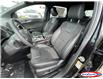 2021 Ford Edge ST (Stk: 21T383) in Midland - Image 5 of 14