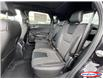 2021 Ford Edge ST (Stk: 21T383) in Midland - Image 6 of 14