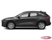 2021 Ford Escape SE (Stk: 21T429) in Midland - Image 2 of 9