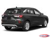 2021 Ford Escape SE (Stk: 21T429) in Midland - Image 3 of 9