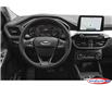 2021 Ford Escape SE (Stk: 21T429) in Midland - Image 4 of 9