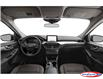 2021 Ford Escape SE (Stk: 21T429) in Midland - Image 5 of 9