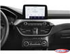 2021 Ford Escape SE (Stk: 21T429) in Midland - Image 7 of 9