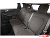 2021 Ford Escape SE (Stk: 21T429) in Midland - Image 8 of 9