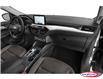 2021 Ford Escape SE (Stk: 21T429) in Midland - Image 9 of 9