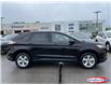 2021 Ford Edge SE (Stk: 21T391) in Midland - Image 2 of 16