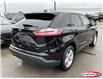 2021 Ford Edge SE (Stk: 21T391) in Midland - Image 3 of 16