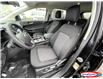 2021 Ford Edge SE (Stk: 21T391) in Midland - Image 5 of 16