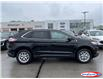 2021 Ford Edge SEL (Stk: 21T390) in Midland - Image 2 of 17