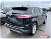 2021 Ford Edge SEL (Stk: 21T390) in Midland - Image 3 of 17