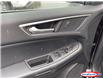 2021 Ford Edge SEL (Stk: 21T390) in Midland - Image 4 of 17