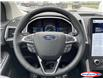 2021 Ford Edge SEL (Stk: 21T390) in Midland - Image 8 of 17