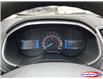 2021 Ford Edge SEL (Stk: 21T390) in Midland - Image 9 of 17