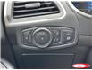 2021 Ford Edge SEL (Stk: 21T390) in Midland - Image 17 of 17