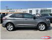 2021 Ford Edge SE (Stk: 21T419) in Midland - Image 2 of 17