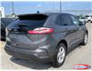 2021 Ford Edge SE (Stk: 21T419) in Midland - Image 3 of 17