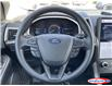 2021 Ford Edge SE (Stk: 21T419) in Midland - Image 8 of 17