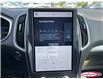 2021 Ford Edge SE (Stk: 21T419) in Midland - Image 10 of 17