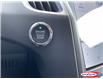 2021 Ford Edge SE (Stk: 21T419) in Midland - Image 15 of 17