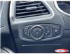 2021 Ford Edge SE (Stk: 21T419) in Midland - Image 17 of 17