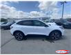 2021 Ford Escape SE (Stk: 21T431) in Midland - Image 2 of 11