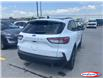 2021 Ford Escape SE (Stk: 21T431) in Midland - Image 3 of 11