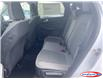 2021 Ford Escape SE (Stk: 21T431) in Midland - Image 4 of 11