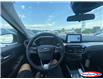 2021 Ford Escape SE (Stk: 21T431) in Midland - Image 6 of 11
