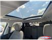 2021 Ford Escape SE (Stk: 21T431) in Midland - Image 11 of 11