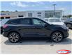 2021 Ford Escape SE (Stk: 21T450) in Midland - Image 2 of 15