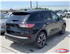 2021 Ford Escape SE (Stk: 21T450) in Midland - Image 3 of 15