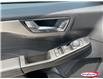 2021 Ford Escape SE (Stk: 21T450) in Midland - Image 4 of 15